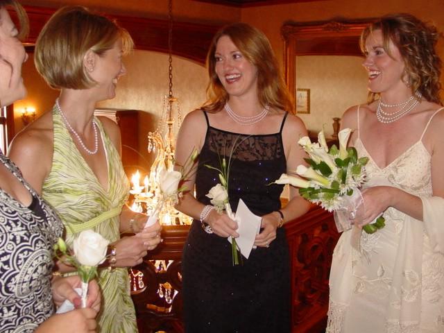 Cape Cod Wedding Flowers,Florists,Arrangements