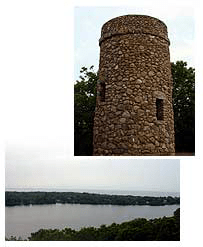 Scargo-Tower-Overlooking-Sc