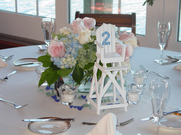 Make Your Planning Fun And Easy By Logging Into Cape Cod Wedding DJ Event Planner